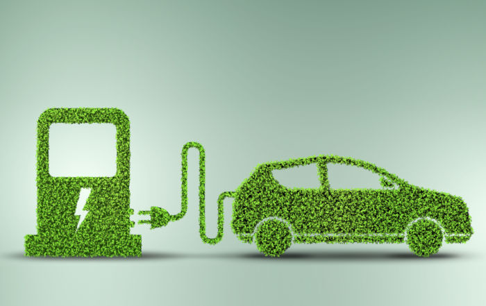 Is it Time for your SME to Switch to Electric Vehicles?